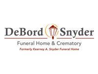 DeBord-Snyder-Funeral