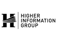 Higher-Info-Group
