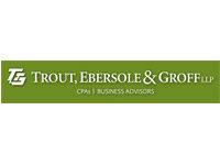 Trout-Ebersole