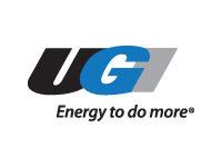UGI-Utilities