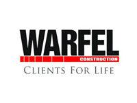 Warfel