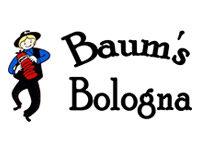 Baum's Bologna