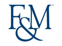 F&M/Diplomat Athletic Club