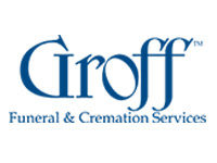 groff