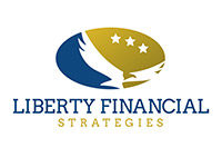 Liberty Financial Strategies